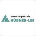 logo_hu%cc%88ebner_lee