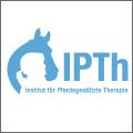 logo_ipth